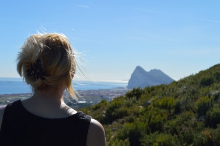 moving abroad expat lifestyle